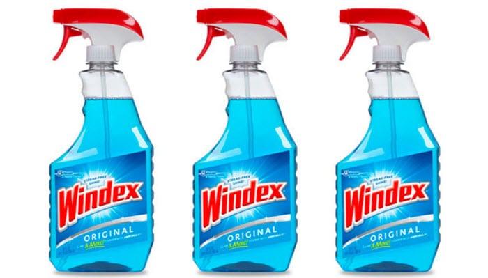 windex-gratuit