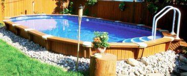 Tous les concours facebook gratuits de club piscine for Club piscine canada