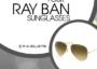 ray-ban-lunettes-gratuites