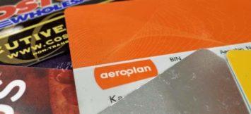 aeroplan-fixed