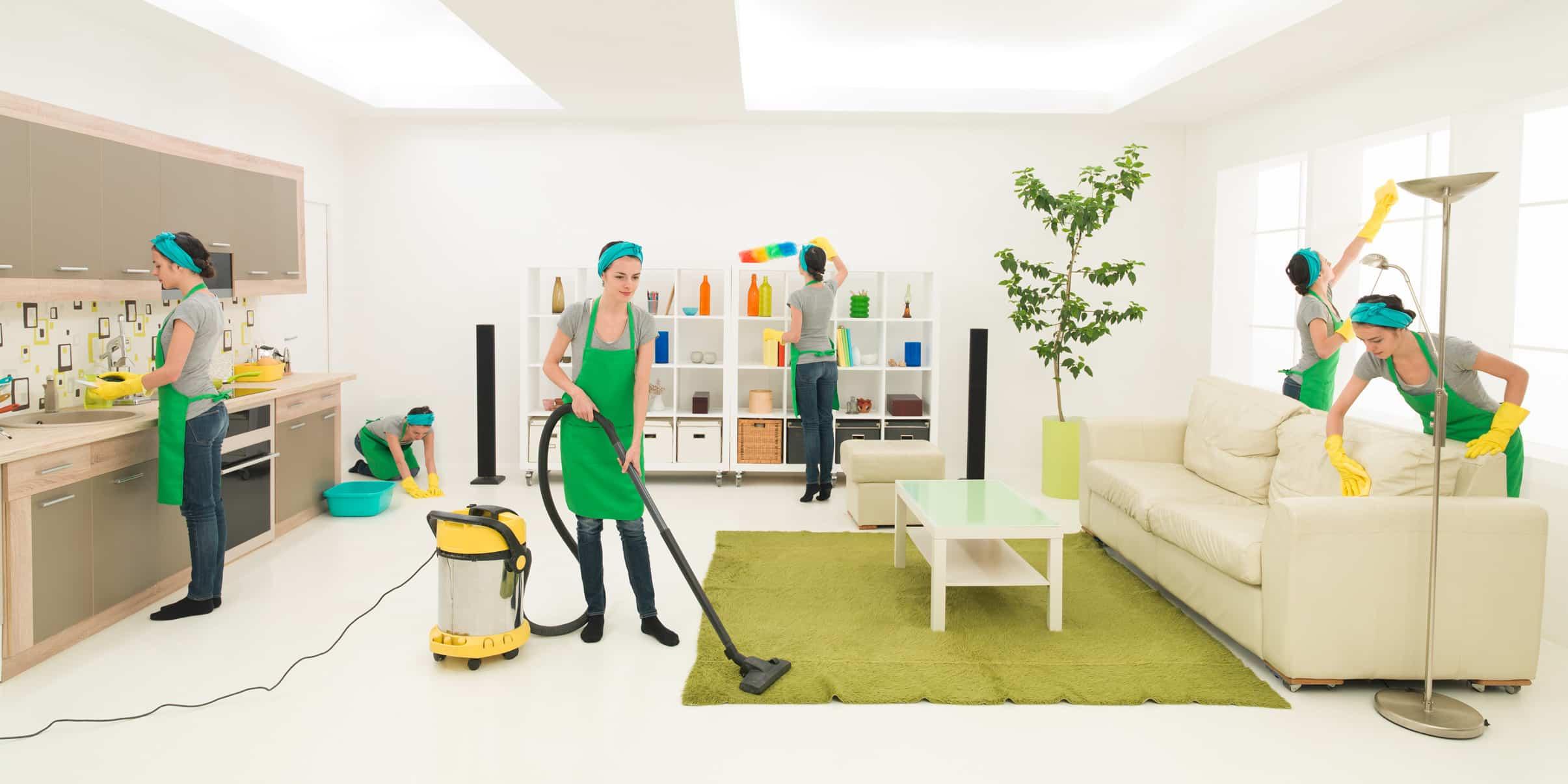 grand m nage gratuit remporter. Black Bedroom Furniture Sets. Home Design Ideas
