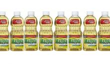 mazola