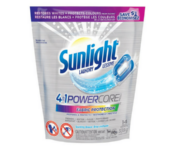 sunlight power core