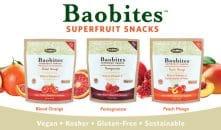baobites