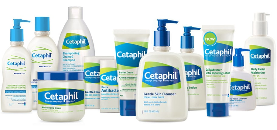 cetaphil-coupon