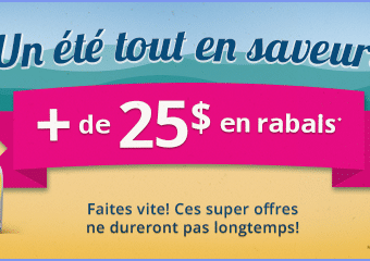 coupons danone