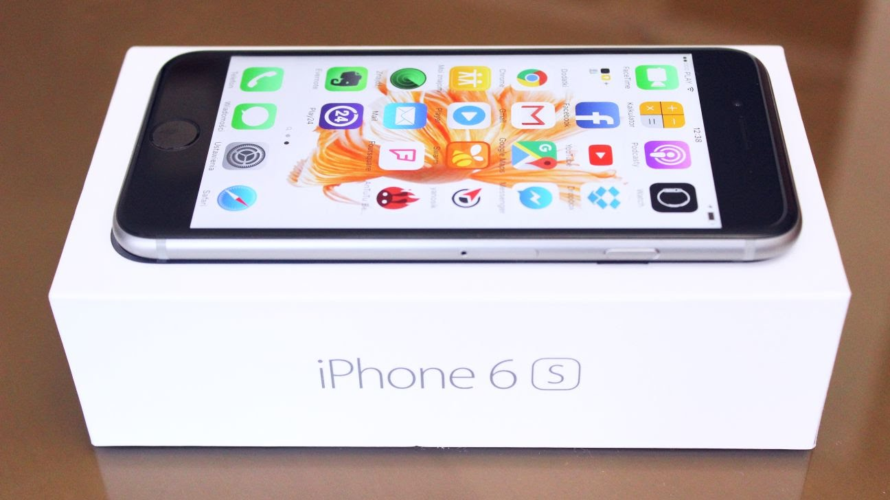 iphone 6 and 6s 5 iphone 6s 224 remporter echantillons gratuits 2732