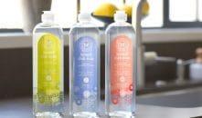 savon-a-vaisselle-the-honest-company