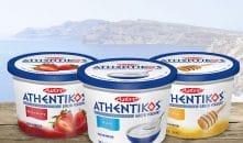yogourts-Astro-Athentikos