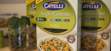 catelli-super-greens