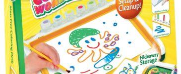 crayola-color-wonder