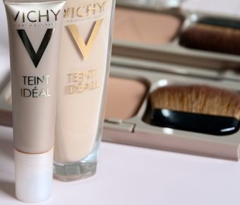teint-ideal-vichy