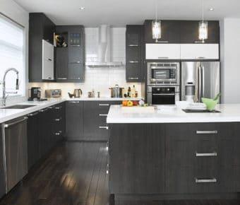 gagnez une cuisine de 4044 avec rona. Black Bedroom Furniture Sets. Home Design Ideas