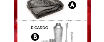 Ricardo quebec echantillons gratuits - Ricardo cuisine concours ...