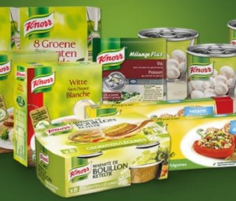 coupon-knorr