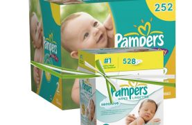 couches-lingettes-pampers