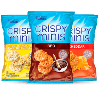 coupon-rabais-crispy