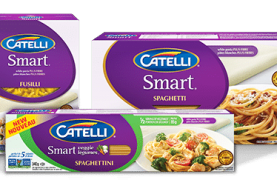 coupon-catelli