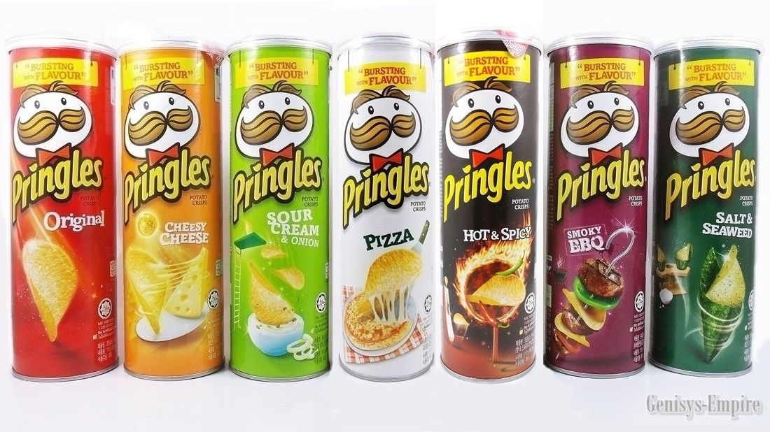 photo regarding Pringles Printable Coupons named Discount coupons for pringles potato chips / Kobo contact ereader