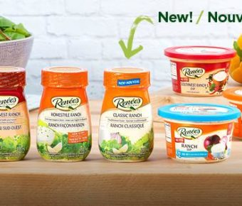 coupon-renee-gourmet