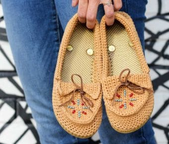 crochet-shoes-flip-flop-soles-23
