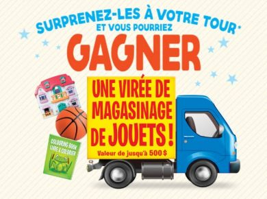 gagner-jouets1