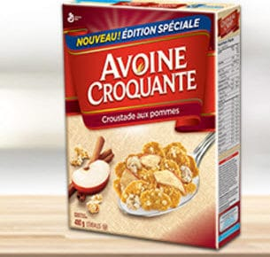 coupon-avoine-croquante