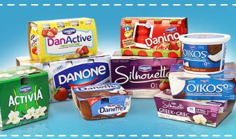 coupons-danone
