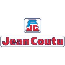 logo jean