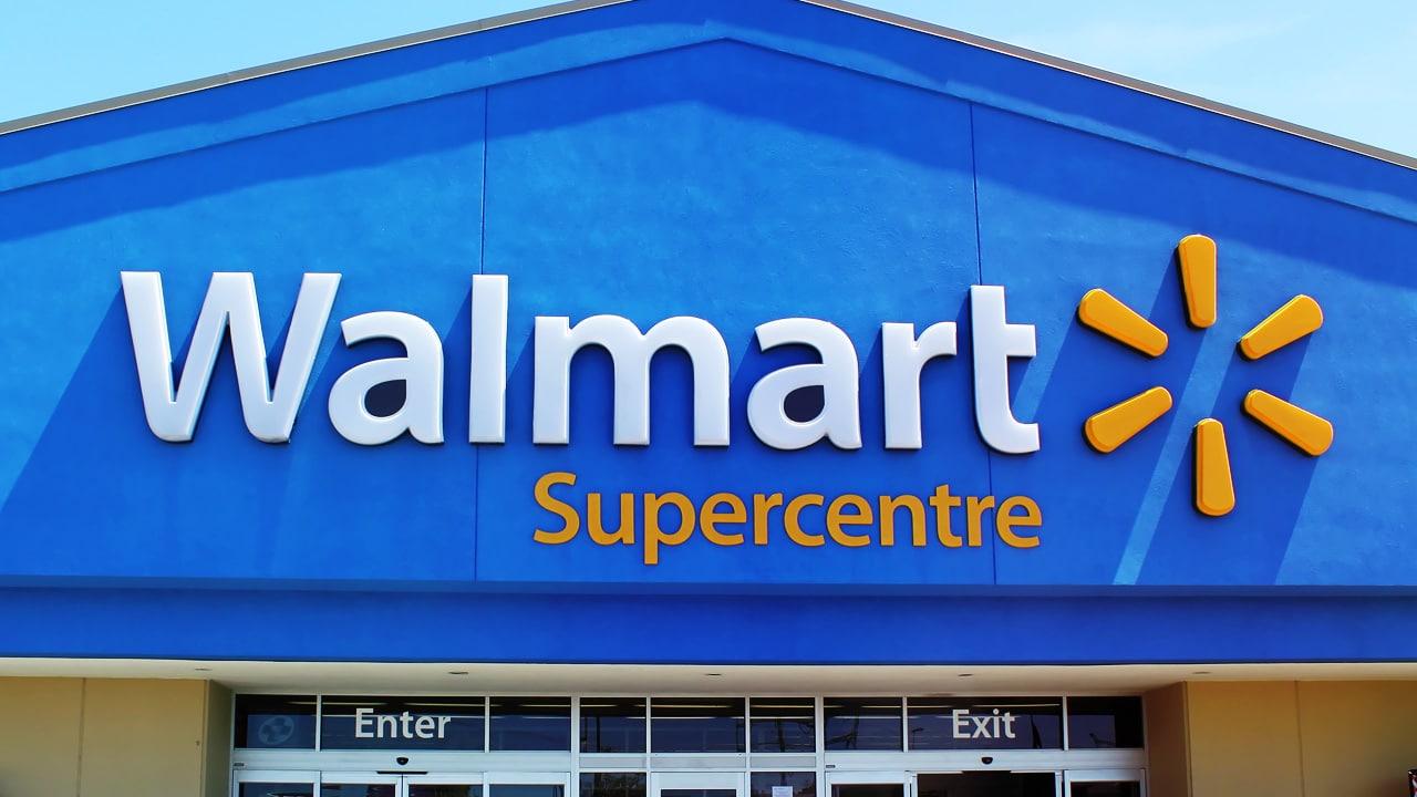 Circulaire Walmart du 13 décembre au 19 décembre 2018