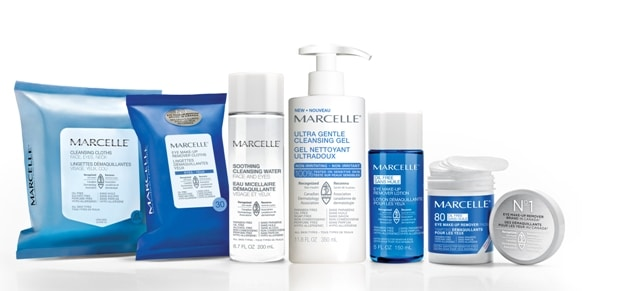 coupon-marcelle
