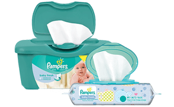 coupon-pampers
