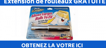 extension-rouleau