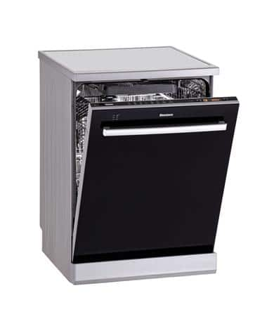 Concours lave vaisselle blomberg de 1 000 gagner for Liquida meuble quebec