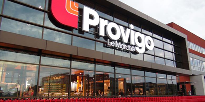 coupon provigo