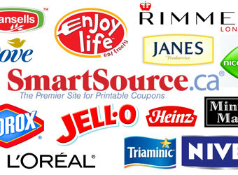 coupons-smartsource