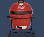 Gagnez un barbecue au charbon avec support de 750 for Liquida meuble quebec