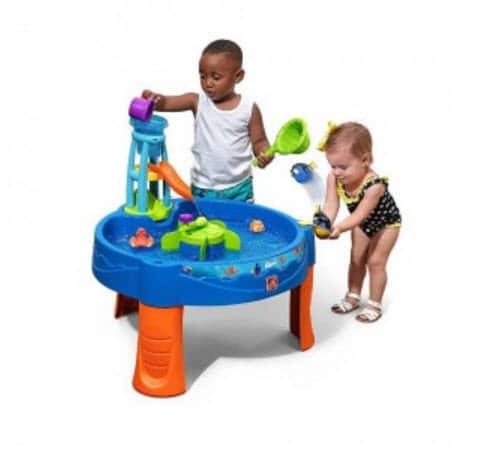 concours table de jeu pour enfants gagner. Black Bedroom Furniture Sets. Home Design Ideas