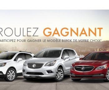 buick-concours
