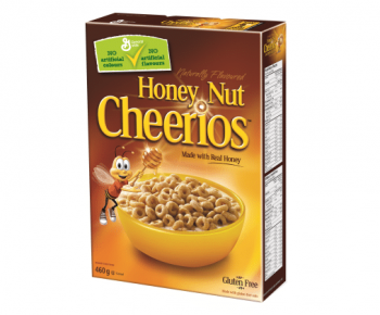 coupon-gratuite-cheerios