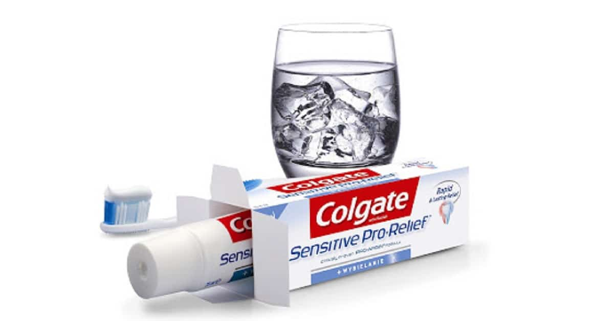 coupon colgate