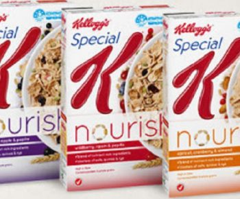 Special-K-Nourish-Group-Shot