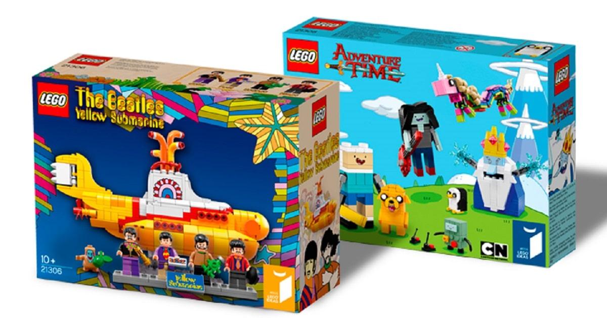 Jouets Us Toys Chez Des R Gratuits Offerts v8n0myPNwO