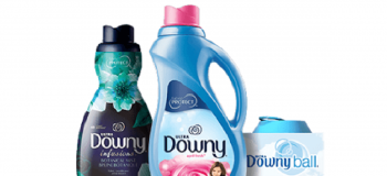 coupon-downy