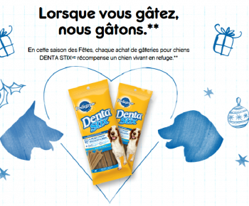 pedigree-gratuit