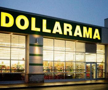 Dollarama-Quebec-e1459347141794