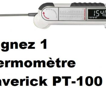 HARK_PT-100-BBQ-Maverick-Pro-Temp-Commercial-Thermometer_open_BBQXL