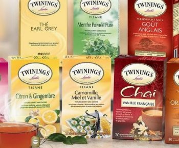 coupon-twinings