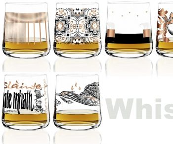 5a57abac02fcb-New-Whisky-glass-Ritzenhoff