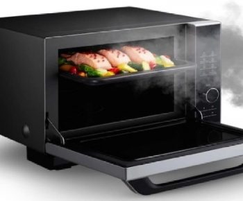 panasonic-3-in-1-steam-oven